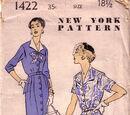 New York 1422