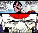Adventures of Superman Vol 1 449/Images