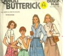 Butterick 6022