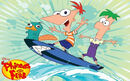 Phineas and Ferb Wallpaper 1.jpg