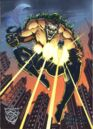 Creed Quinn (Earth-9602) from Amalgam Comics (Trading Cards) 0001.jpg