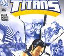 Titans Vol 2 18
