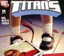 Titans Vol 2 19