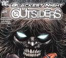 Outsiders Vol 4 24