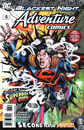 Adventure Comics Vol 2 4.jpg