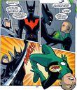 Batman Beyond Vol 2 22 OP.jpg