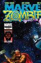 Marvel Zombies 2 Vol 1 5.jpg