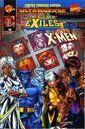 All New Exiles Vs. X-Men Vol 1 0.jpg