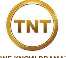 TNT (United States)