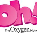 Oxygen (TV network)