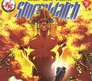 Stormwatch: Team Achilles Vol 1 12