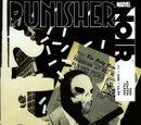 Punisher Noir Vol 1 1