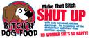Bitch'n'DogFood-GTA3-advert.png