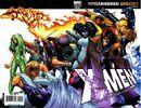X-Men Vol 2 200 Right.jpg