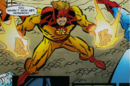 Countdown Arena Captain Atom (Earth-4).png