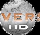 Universal HD