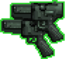 DualPistol-GTA2-icon.png