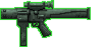 RocketLauncher-GTA2-icon.png