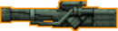 Vehiclerocketlauncher-GTA2-icon.png