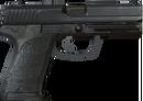 Slp 40 pistol.png