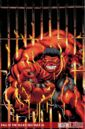 Fall of the Hulks Red Hulk Vol 1 2 Textless.jpg