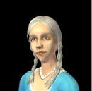 Calpurnia César.png