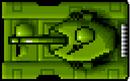 Tank-GTAA.png