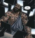 Argus (Olympian) (Earth-616) from Incredible Hercules Vol 1 138 0001.jpg