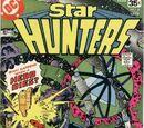 Star Hunters Vol 1 4