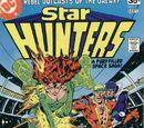 Star Hunters Vol 1 6