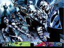 Black Lantern Corps 010.jpg