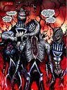 Black Lantern Corps 012.jpg