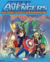 Next-avengers-heroes-of-tomorrow.jpg