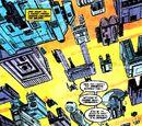Justice League International Vol 1 22/Images