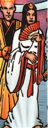 Amaterasu (Earth-616) from Thor & Hercules Encyclopaedia Mythologica Vol 1 1 0001.png