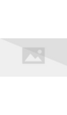 Aqhat (Earth-616) from Thor & Hercules Encyclopaedia Mythologica Vol 1 1 0001.png