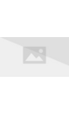 Bes (Earth-616) from Thor & Hercules Encyclopaedia Mythologica Vol 1 1 0001.png