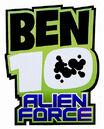 Alien Force Series Logo.jpg