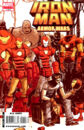 Iron Man & the Armor Wars Vol 1 1.jpg