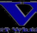 National Internet Wrestling Alliance