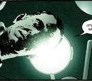Randall Dowling (Wildstorm Universe)