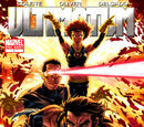 Ultimatum: X-Men Requiem Vol 1 1