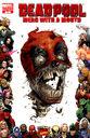 Deadpool Merc with a Mouth Vol 1 2 70th Variant.jpg