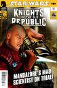 Star Wars Knights of the Old Republic Vol 1 47.jpg