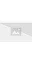 Agatha Timly (Earth-616) from Marvel Spotlight Vol 1 3 0001.jpg