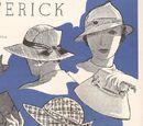 Butterick 5256 A