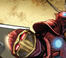 Anthony Stark (Earth-10011)