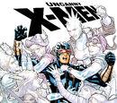 Uncanny X-Men Vol 1 518