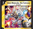 Glais Mejicula, the Extreme