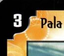 Pala Olesis, Morning Guardian